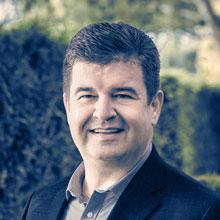 Photo of Richard Vetter